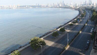 Mumbai 1 1584862133