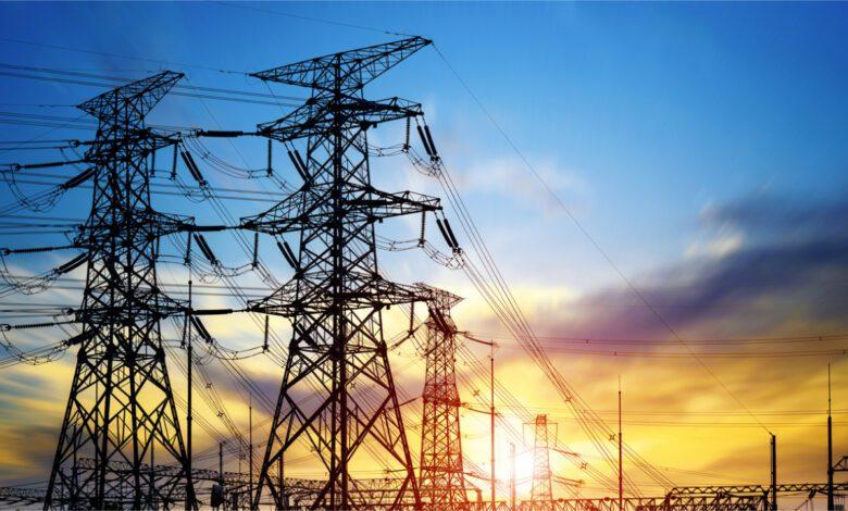 electricity 995605 1623268082