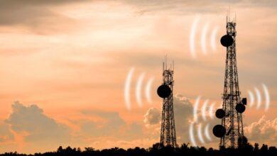 telecom vodafone airtel 1019x573 1